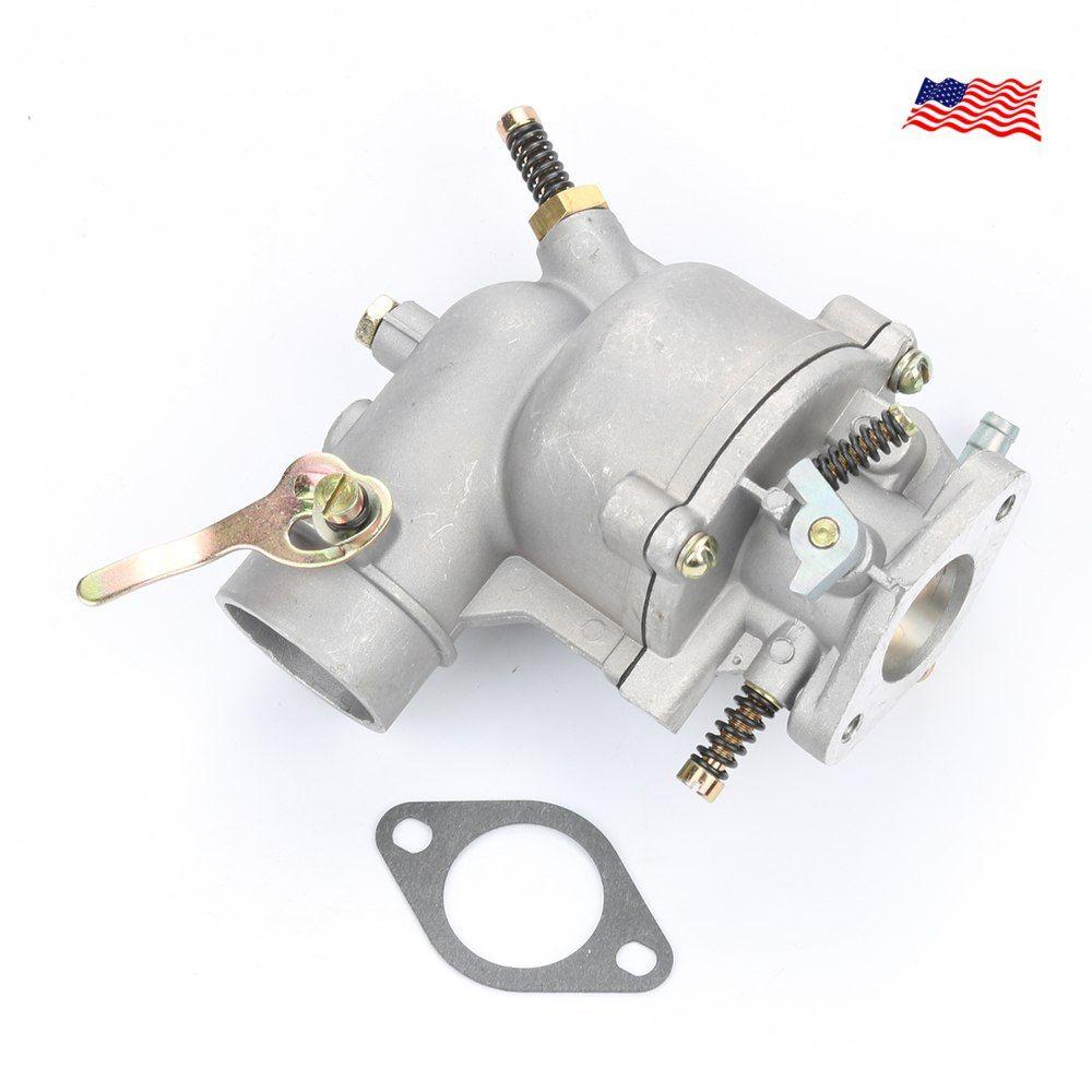 Carburetor for toro 31260 31263 31320 31323 snow throwers