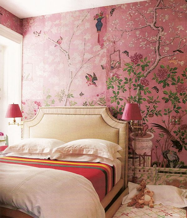 Prepare a small 8-10 sq m bedroom-14
