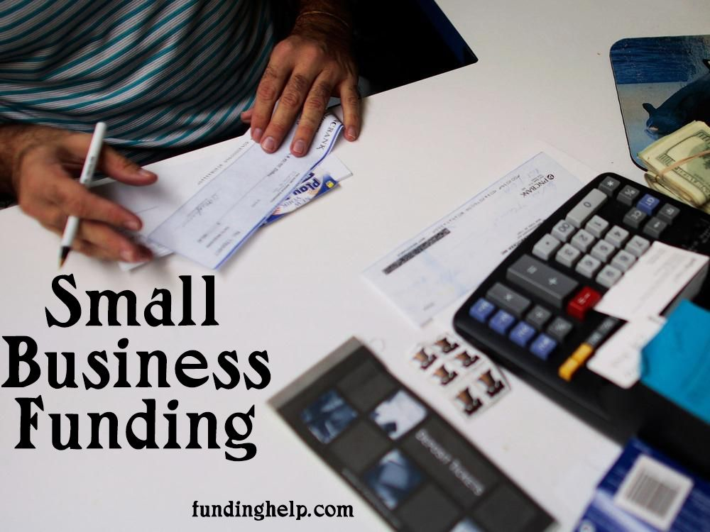 Funding Help Provide Finance Small Business Loans In Florida United States Apply Right