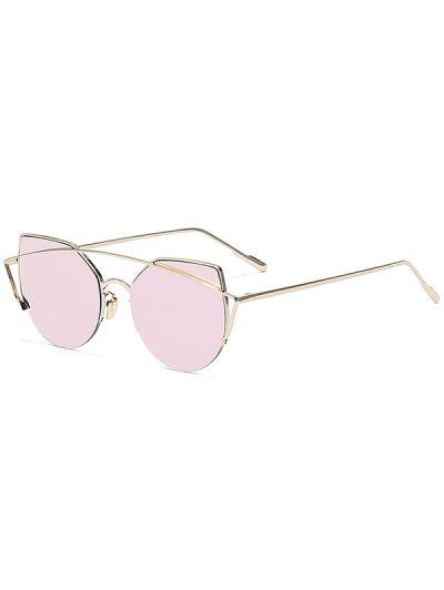 73a3ae6c7e896 YOU  VE GOT  50  Zaful!   Óculos de sol, Óculos e Sol