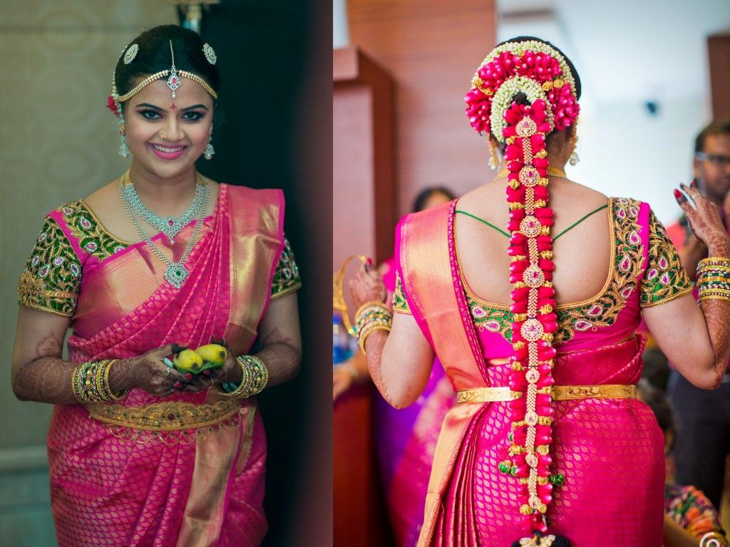 A Grand Wedding Story Beautifully Narrated By The Bride\'s Mom ...