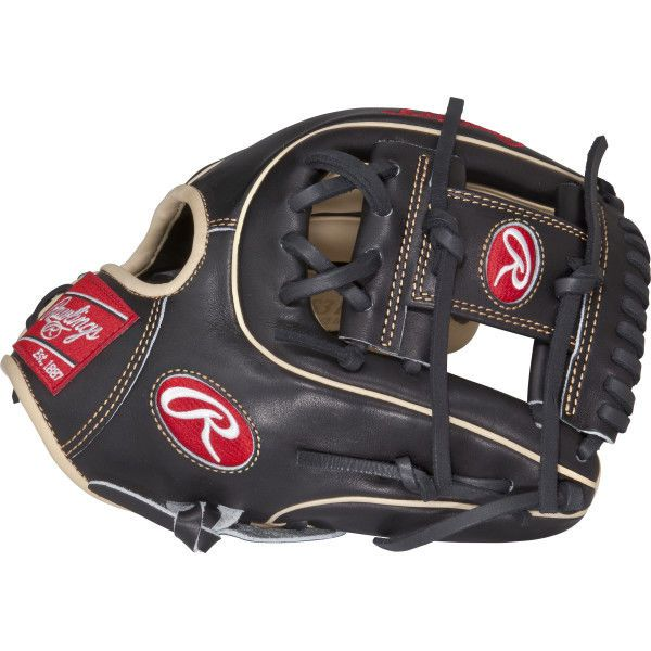 Pro Preferred 11 5 In Infield Glove Rawlings Pro Preferred Gloves Baseball Glove