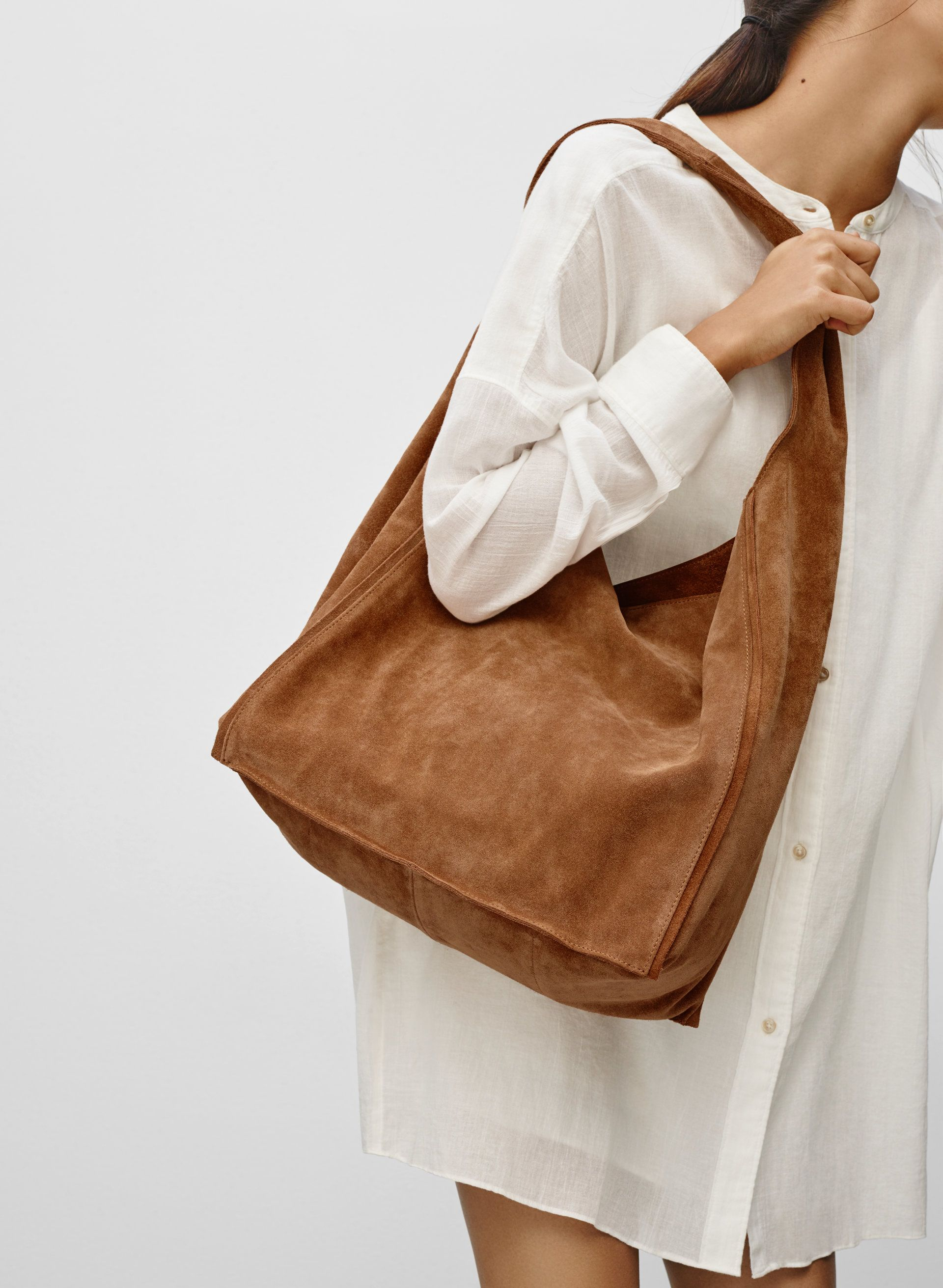 Silo hobo bag | Hobo bags, Bag and Purse wallet