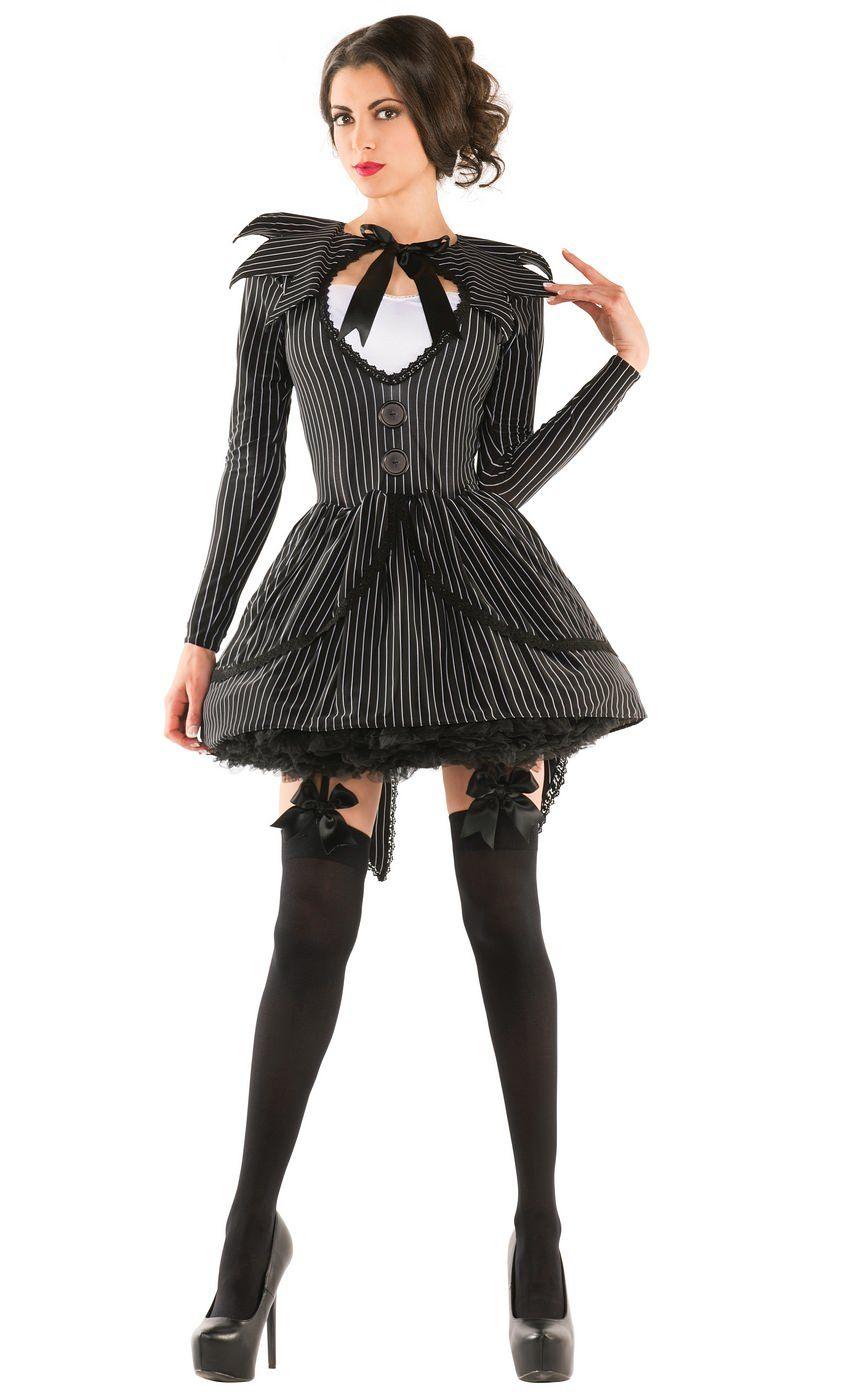 Adult Crafty Vixen Witch Costume - Party City | Halloweeeeeeeeen ...