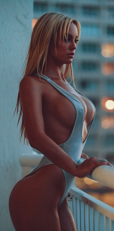 Stacy london ass pics