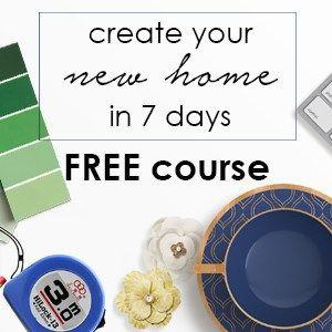 Homeology Home Decor and Design Blog South Africa
