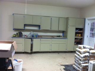 Kitchen Cabinets Repurposed Jpg 320 240 Kitchen Cabinets Old Kitchen Cabinets Cabinet