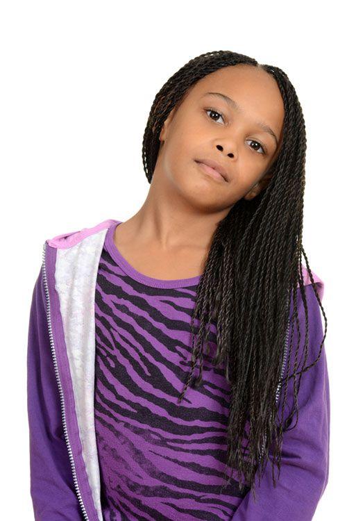 Brilliant Pinterest The World39S Catalog Of Ideas Short Hairstyles For Black Women Fulllsitofus