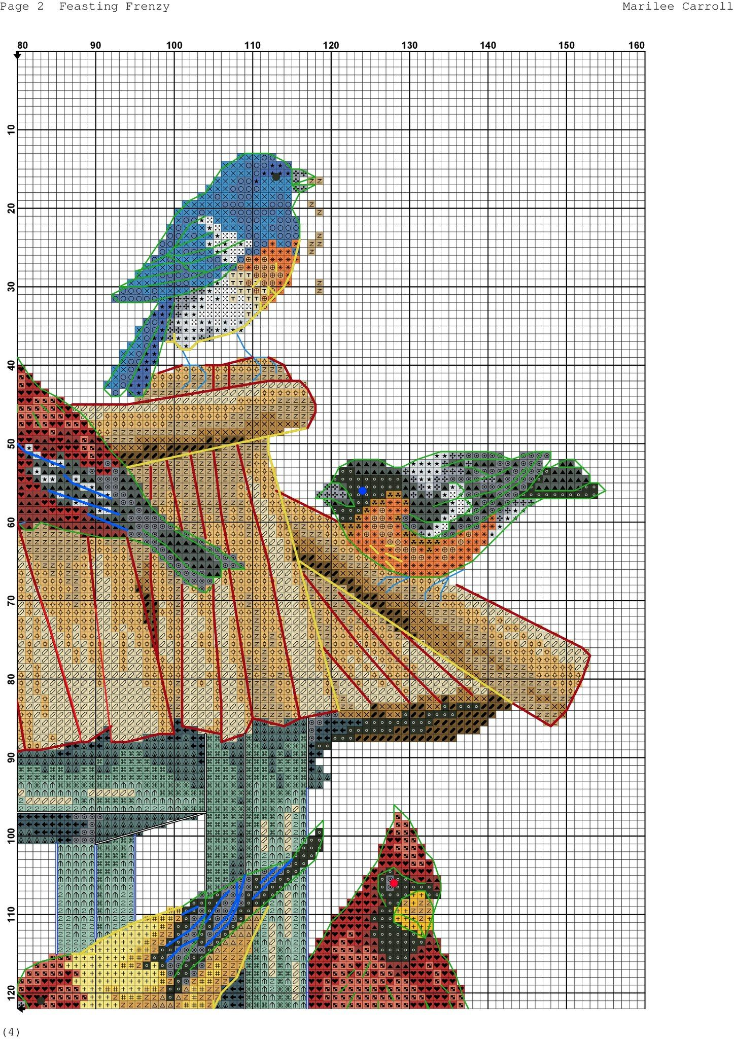 Pin by terri dryden on crossstitch pinterest cross stitch