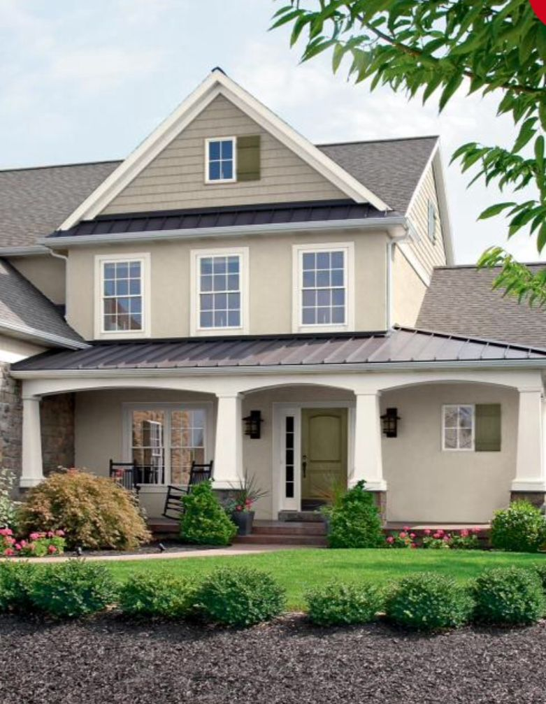 pin by jeanine cogan on home for the home outdoor paint on valspar virtual paint a room id=71055