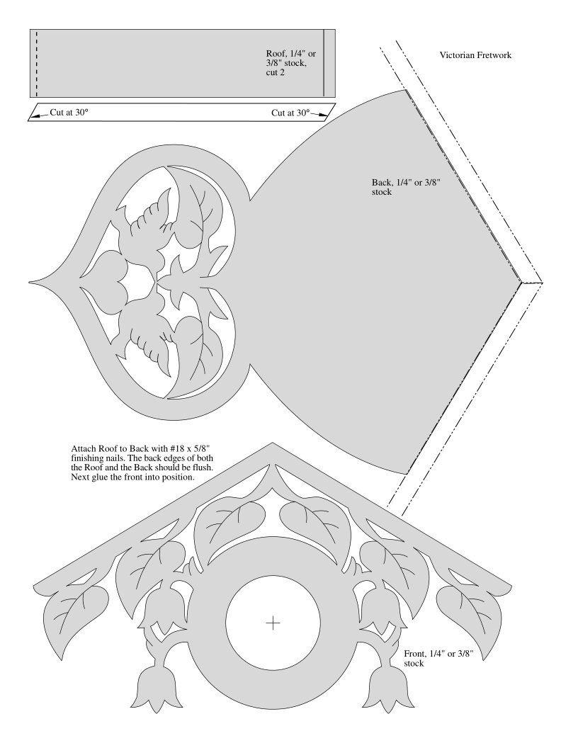 Pin By Jafar On Chasy Derevo Scroll Saw Patterns Scroll Saw Scroll Design
