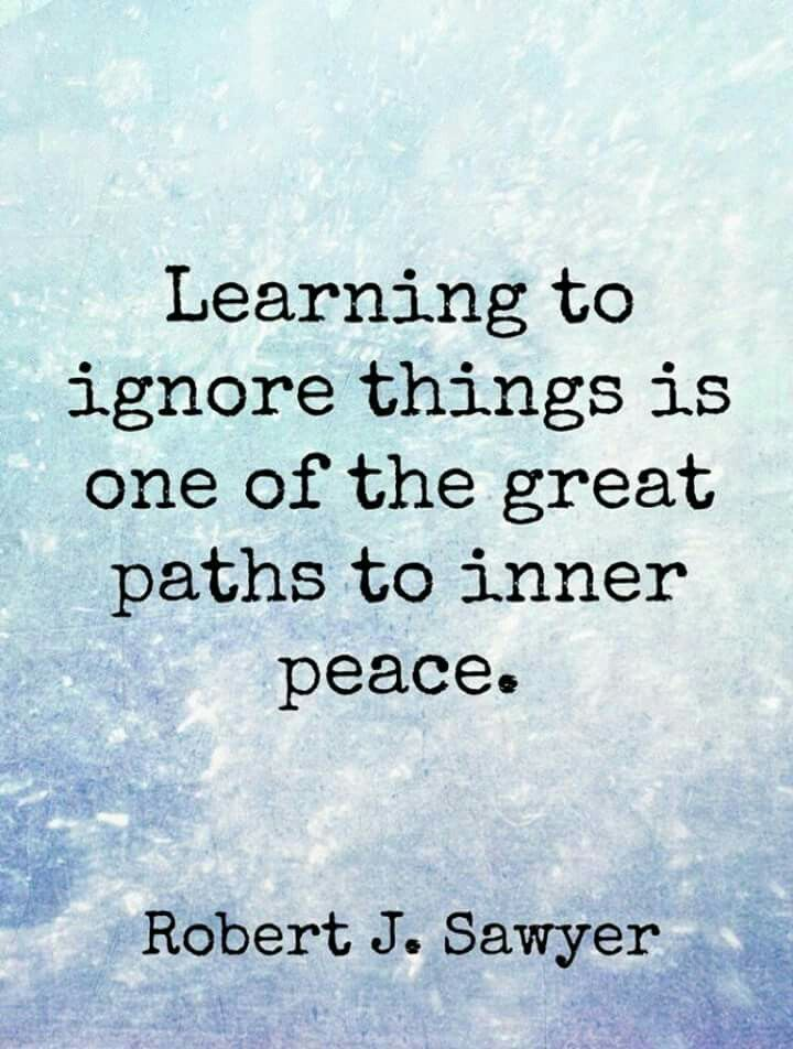 Inner Peace Quotes Simple Learning  Inner Peace  Pinterest  Learning Inner Peace And . Design Ideas