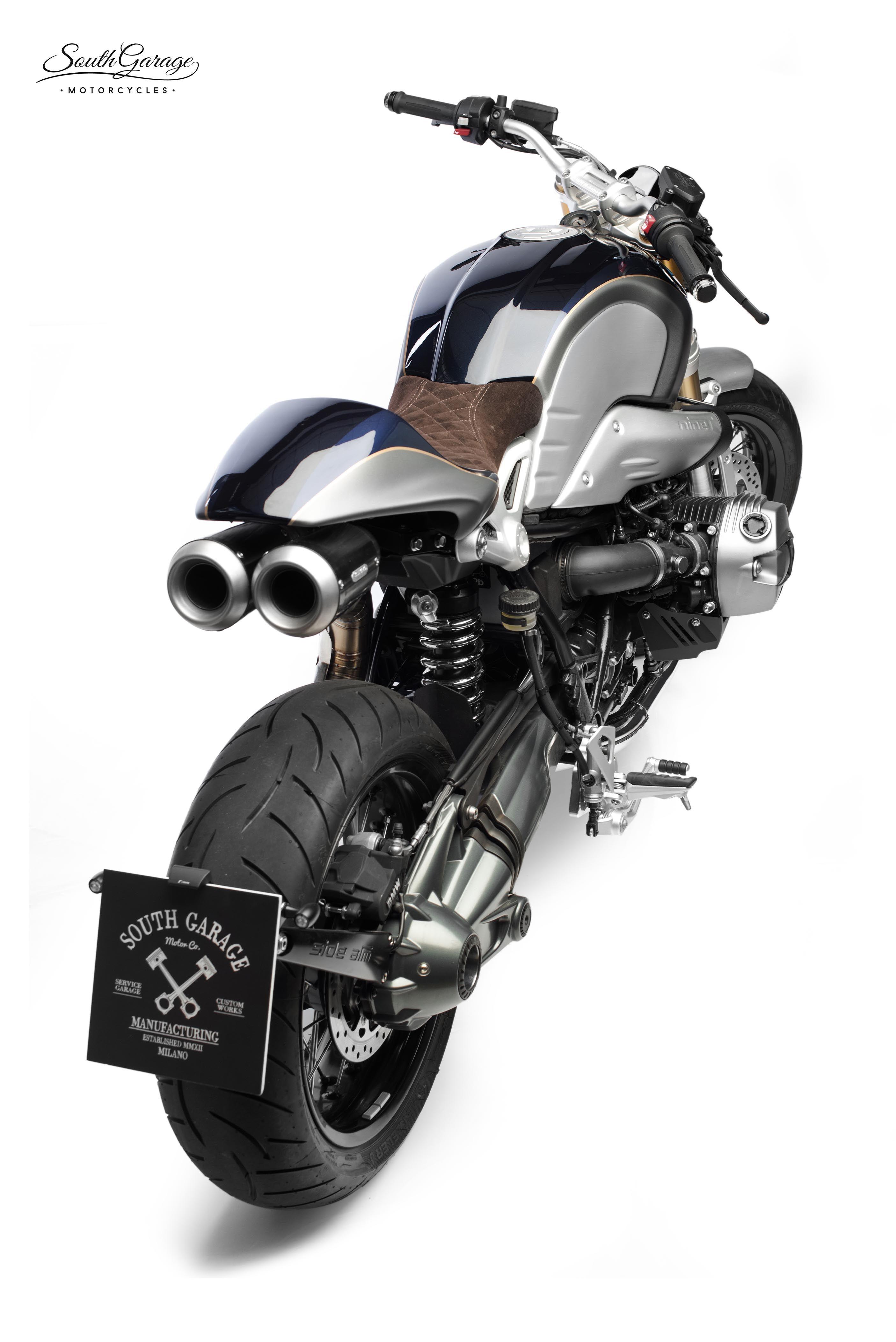 faust south garage motor co bikes caaaaaaars pinterest moto voitures et le desir. Black Bedroom Furniture Sets. Home Design Ideas