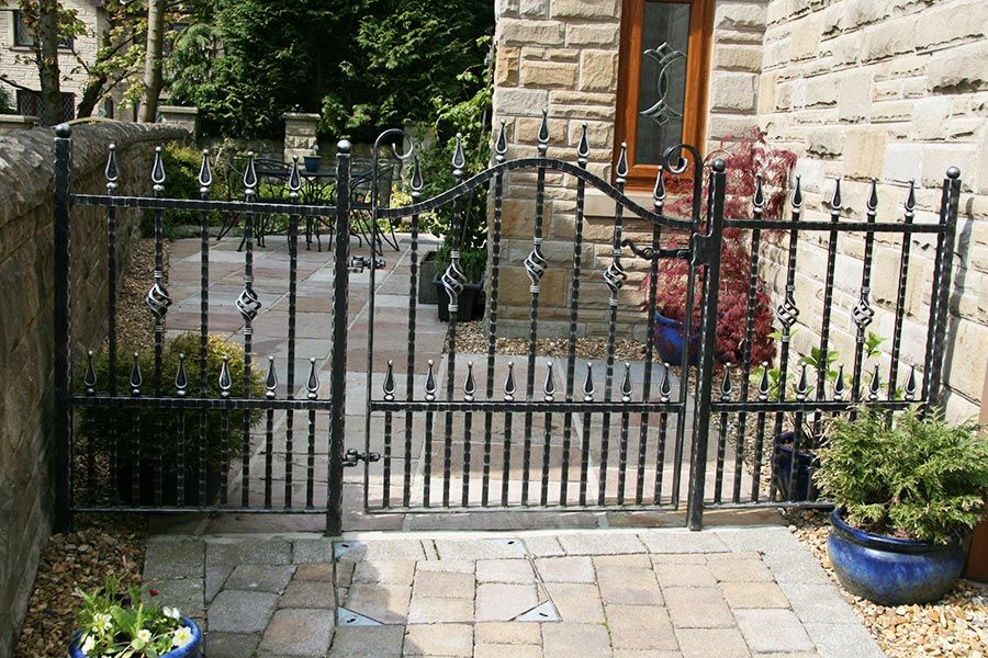 ... #Modern #Vintage #Contemporary #Entrance #Sliding #Architecture  #Privacy #Entry #Victorian #Outdoor #Traditional #Gates #Garden #Pedestrian  #SideGates ...