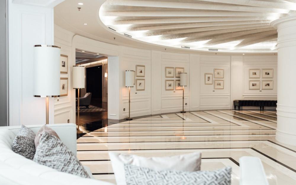 Pin by Alexa Russello on Design Design, Flooring, Marble