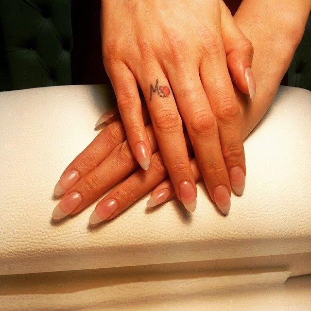 #diamond  #nails  #nailart  #design  #airbrush  #acryl  #akrilik  #beauty  #style  #fashion  #trend  #akaretler  #Beşiktaş  #nisantasi  #istanbul  #türkiye