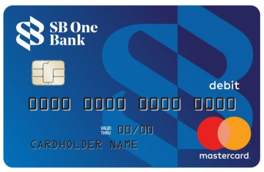 Sb One Bank 95 State Route 17 Suite 204 Paramus Nj 07652 Bank