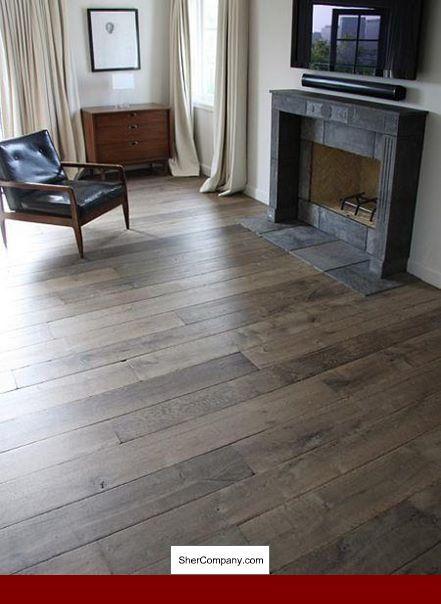 Hardwood Flooring On Sale Floor And Underlayment
