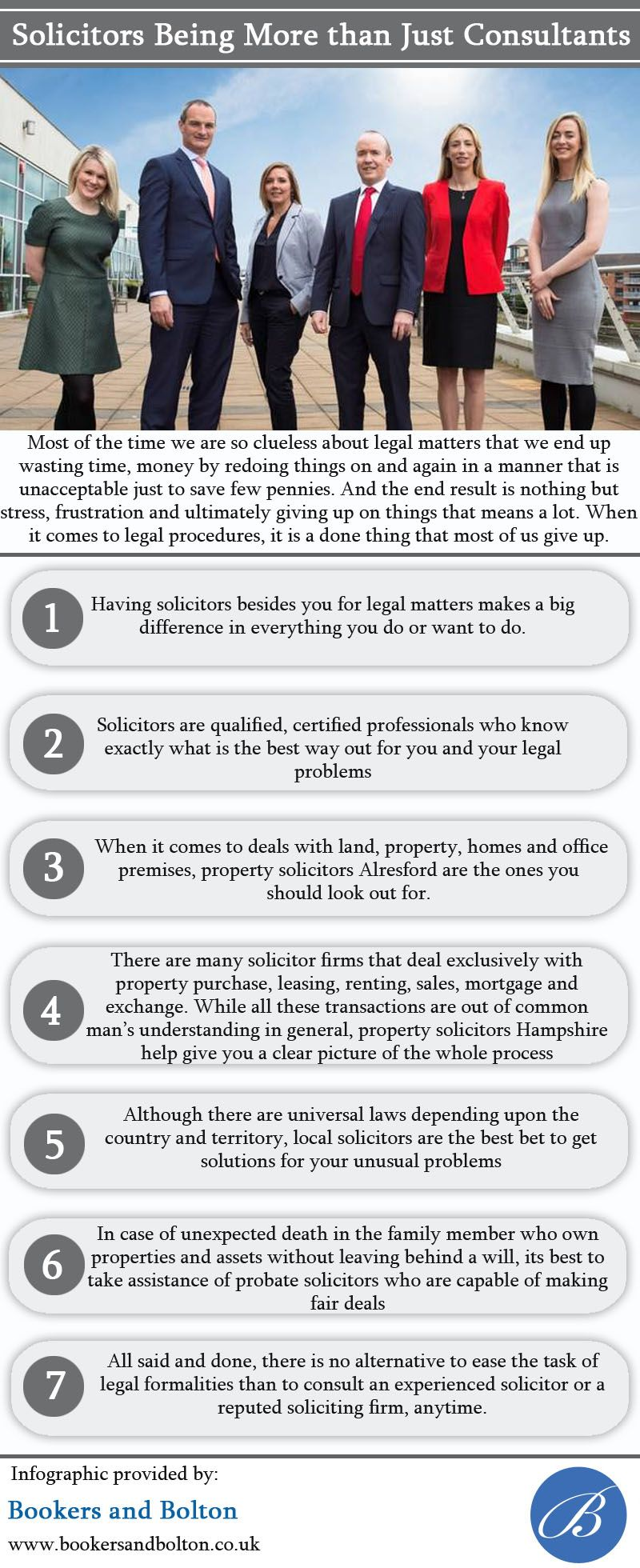 Most homes have an office and it can be frustrating when you can t - When It Comes To Deals With Land Property Homes And Office Premises Property Solicitors Alresford Are The Ones You Should Look Out For For More