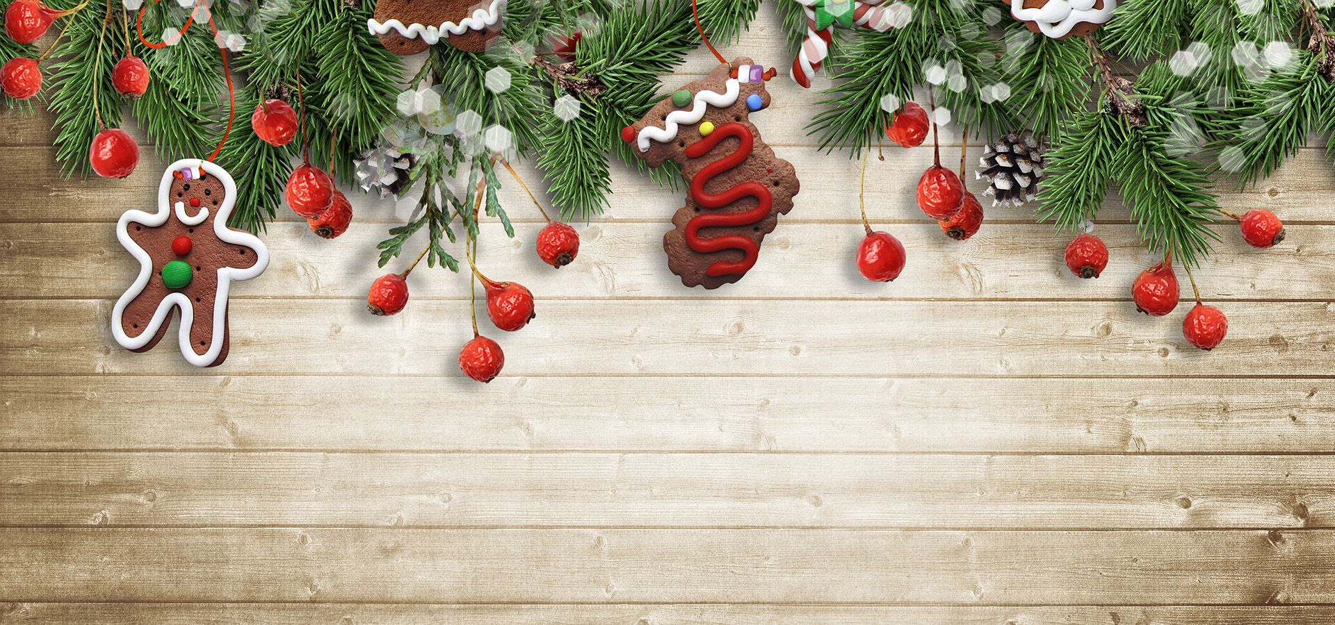 Small Christmas Pictures Free