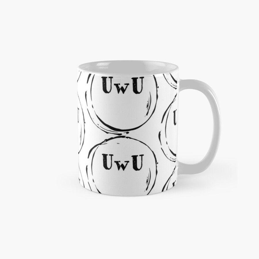 Coffee Cup Emoji Twitter
