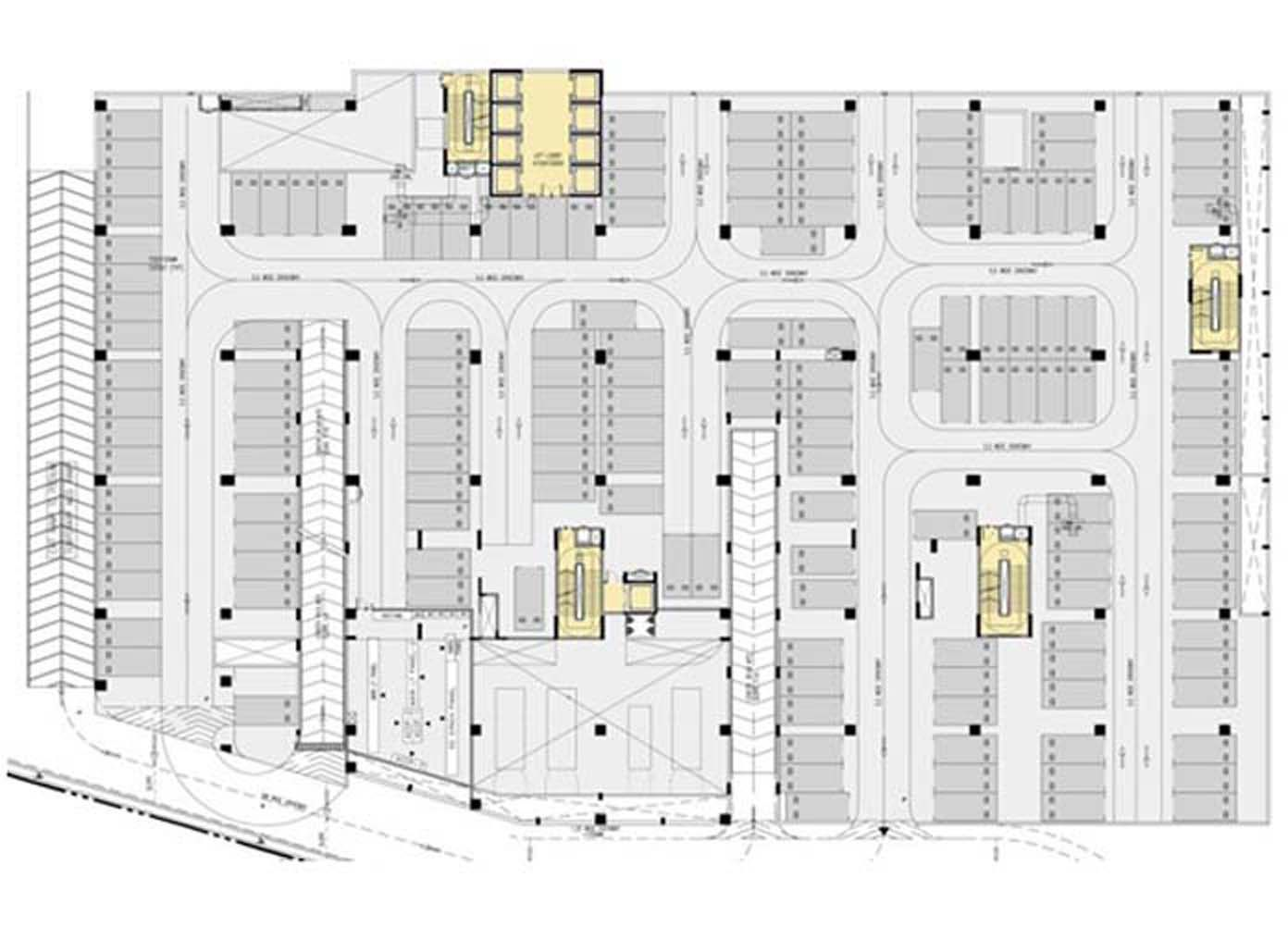 Index Of Uploaded Projects Big Parking Design Parking Building Concept Architecture