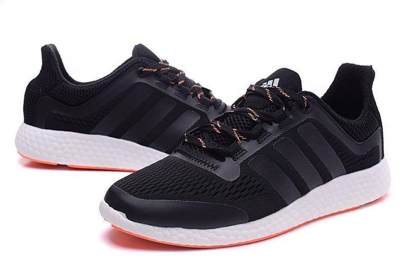 Pin En Adidas Original Zapatos