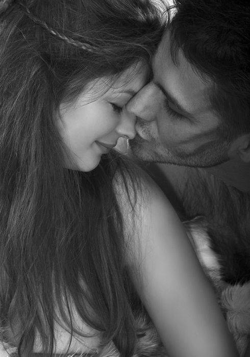 A Kiss From The One I Love Besos Y Abrazos Amor Beso Perfecto