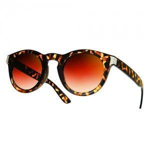 Najmodniejsze Okulary Damskie Przeciwsloneczne Zuza Panterka Sale Glasses Square Sunglass Rayban Wayfarer