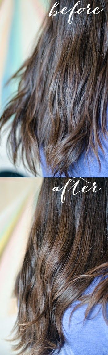 414efbca28e385ce022b8d32302026da - How To Get Rid Of Colour Build Up In Hair