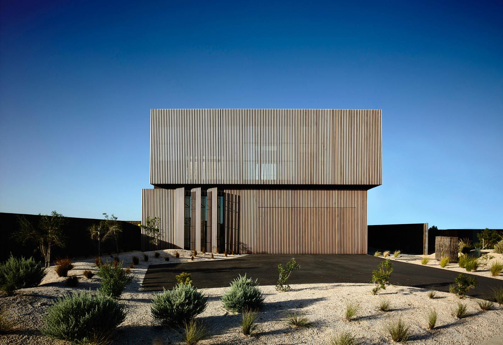 wolveridge architects melbourne architects architecture firm