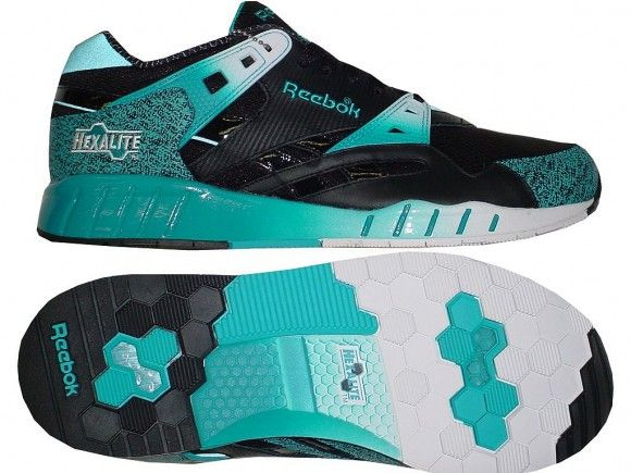 Reebok hexalite  ed230271d