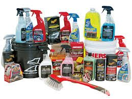 Car Cleaning Supplies >> Pin By Methylatedspiritsinfo On Australia Car Cleaning