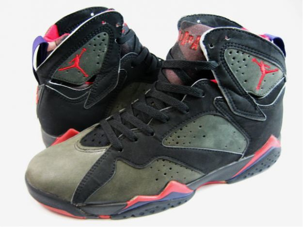 Air jordans, Discount sneakers