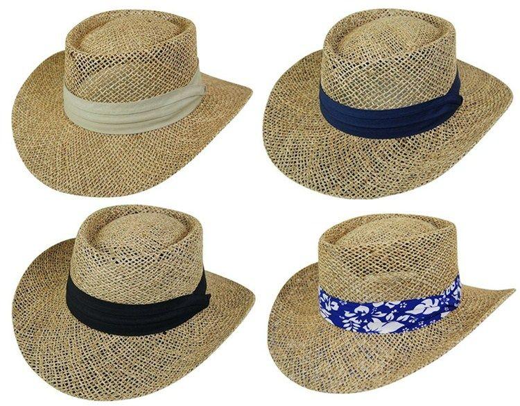 wholesale fedora hats - Dynamic Asia Wholesale