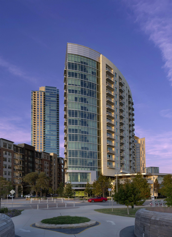 Gables Park Tower Apartments: Photos, Floorplans, Availability and Pricing. Address: 111 Sandra Muraida Way, Austin, TX. Luxury Gables Apartments for Rent.