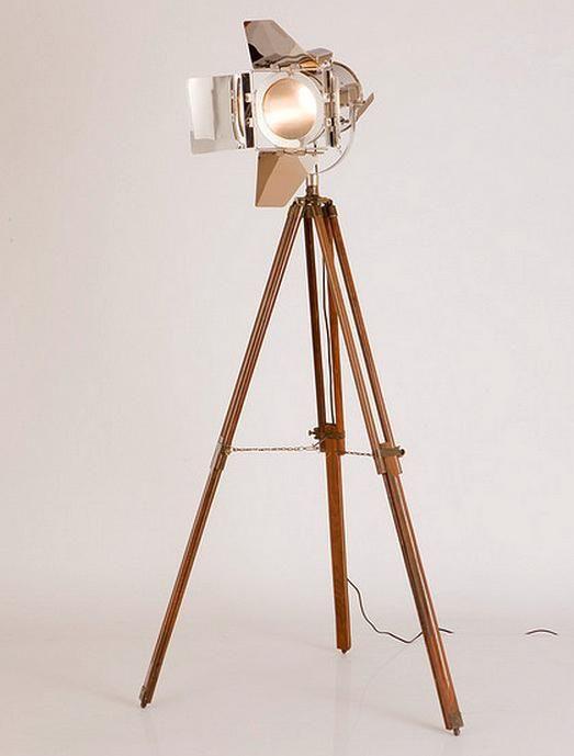 Http Www Davolucelighting Com Au Movie Set Stage Floor Lamp Tribedesign Melbourne Brisbane