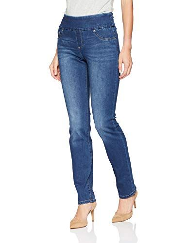 e618c084a8 Great for LEE LEE Women's Petite Sculpting Slim Fit Slim Leg Pull On Jean,  Blue Expedition womens Jeans. [$27.99 - 40.00] topoffergoods.ga from top  store