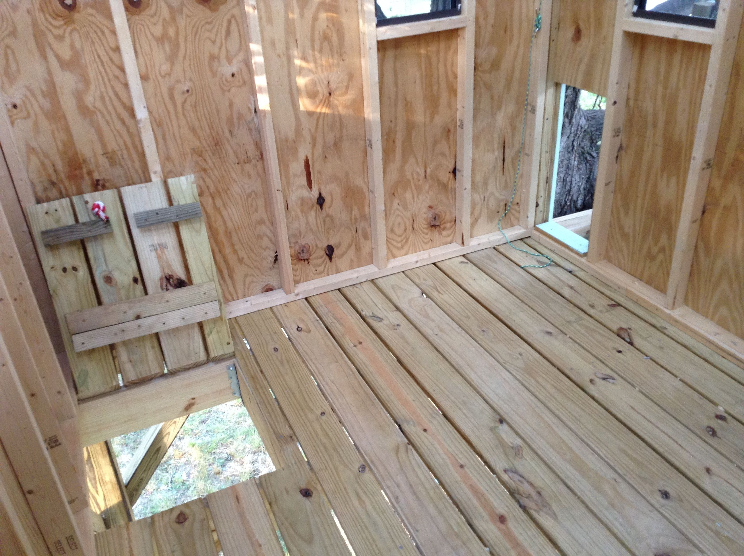 Trap Doors In Houses Treehouse Secret Trap Doors  Tree House  Pinterest  Trap Door