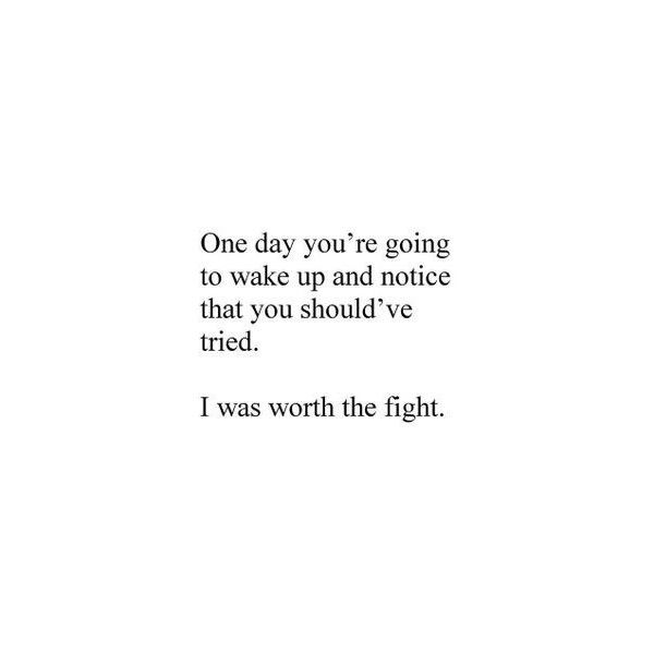 Sad Quotes ❤ liked on Polyvore featuring quotes, words, text, love quotes, phrase and saying
