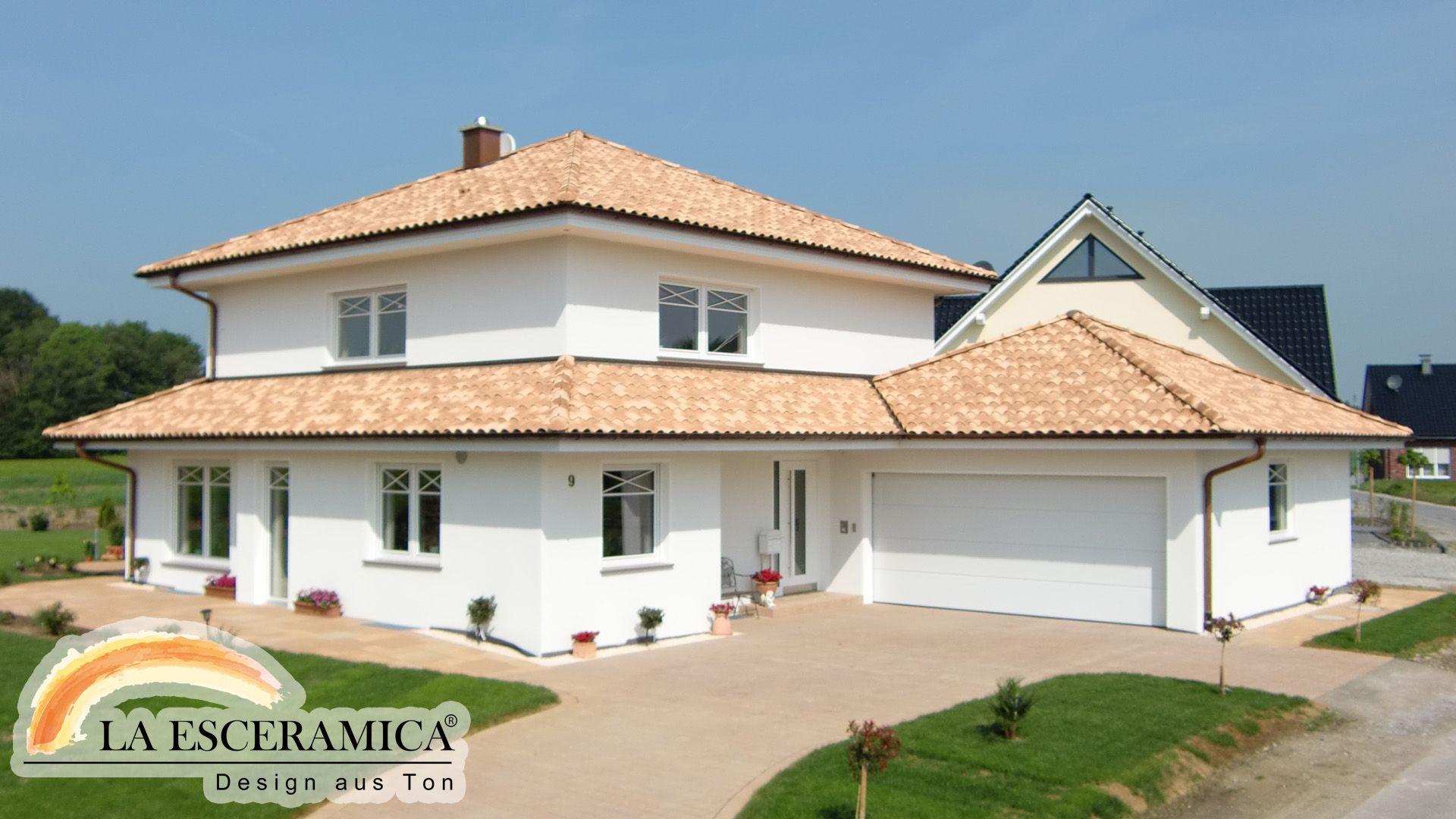 la esceramica dachziegel farbe sahara dachziegel pinterest dachziegel farben und aussen. Black Bedroom Furniture Sets. Home Design Ideas