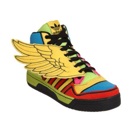 adidas en x Jeremy Scott JS Alas Alas Jeremy en   9b1343b - omkostningertil.website