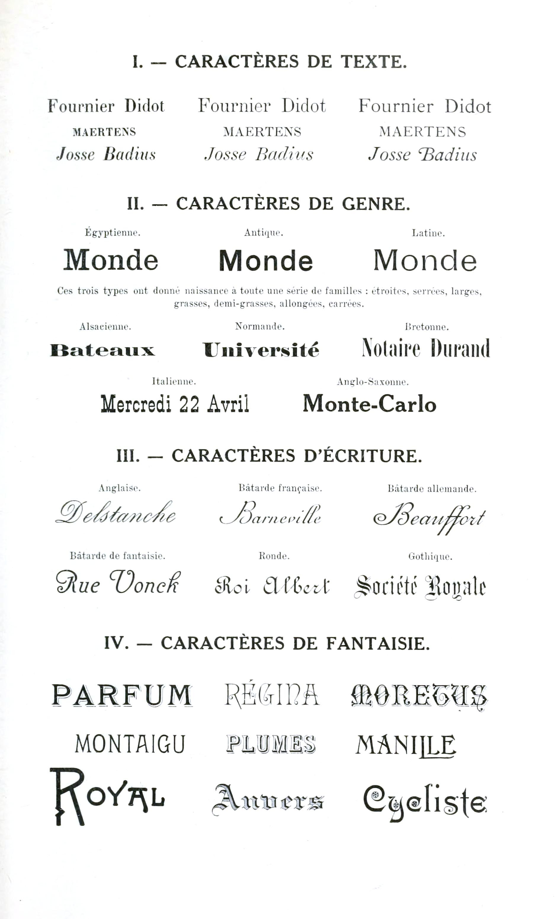 Vintage French Font Google Search French Font Typography Fonts Vintage Fonts