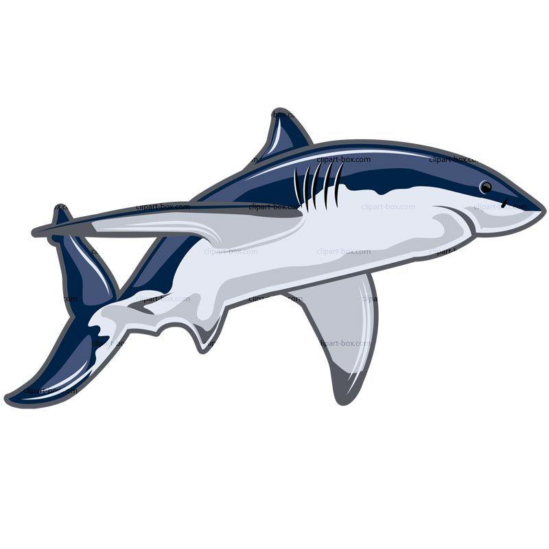 shark sting ray clip art clip art sealife pinterest clip art rh pinterest com shark clipart black and white sharks clipart black and white
