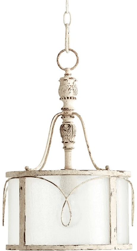 buy online 6b4e6 7f323 13 Cottage/Farmhouse Style Light Fixtures I Love   The ...
