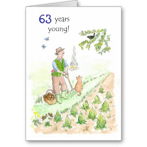 Pin By Mari Johansson On Cards Men Pinterest Birthdays And Cards