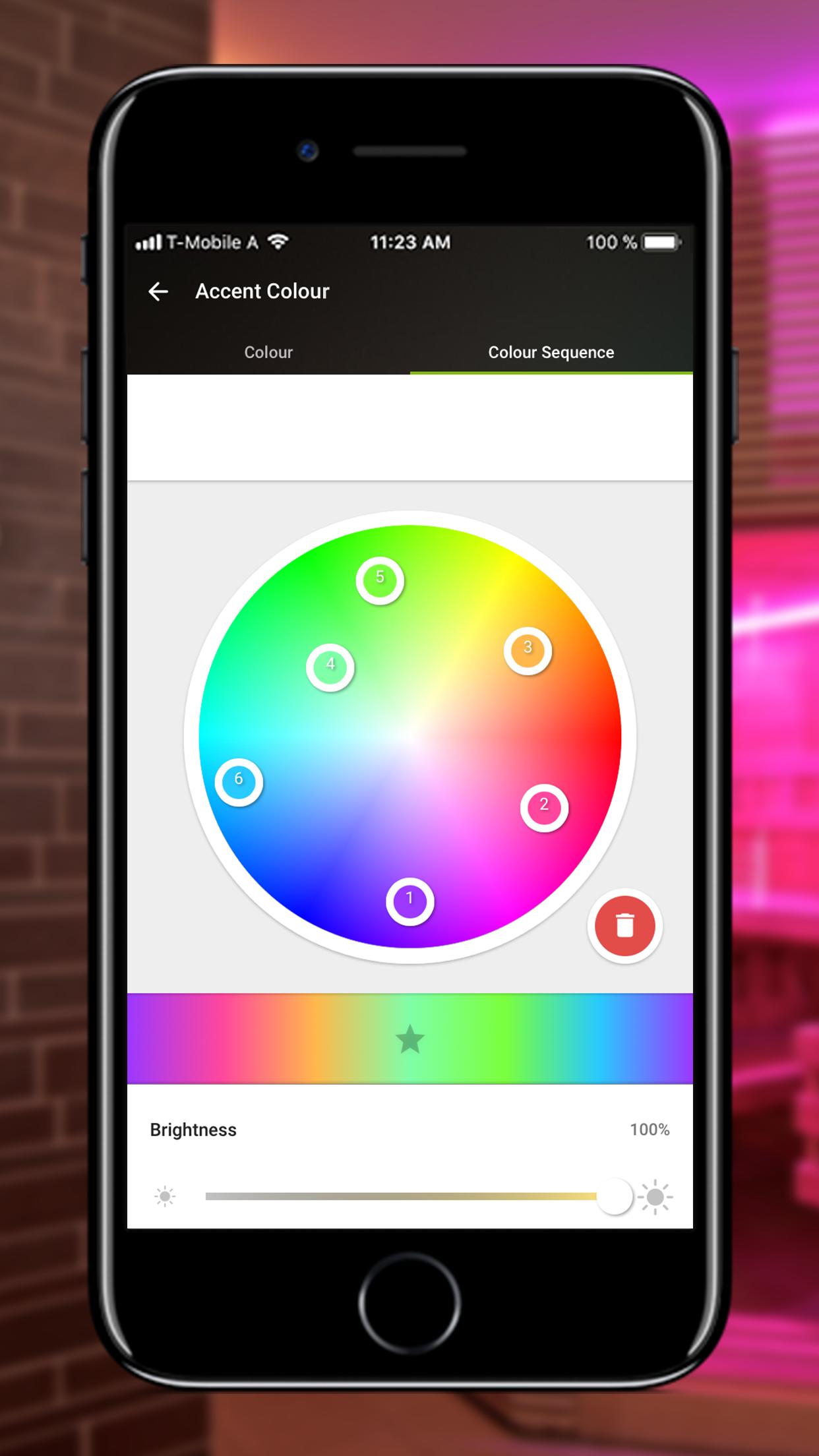 Kostenlos Android Apps Downloaden