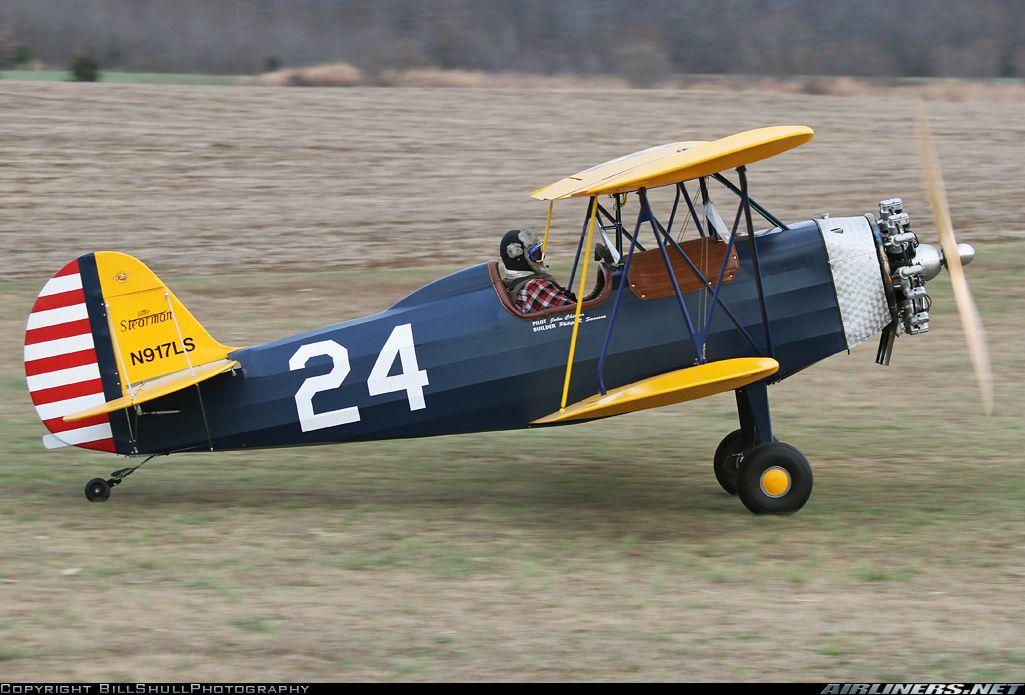 Fisher Celebrity Kit plane for sale