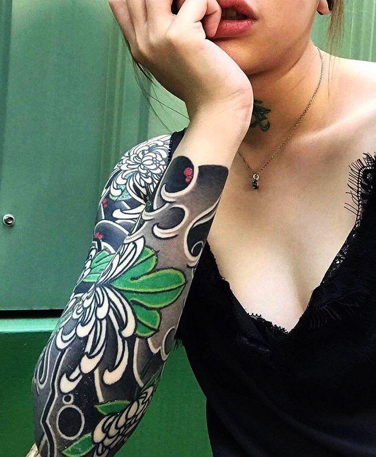21 Fondos para tattoo