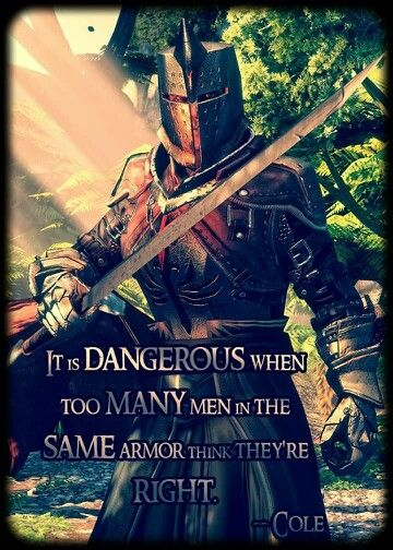 Pin By Josh Hazer On Dragon Age Dragon Age Dragon Age Series Dragon Age Games